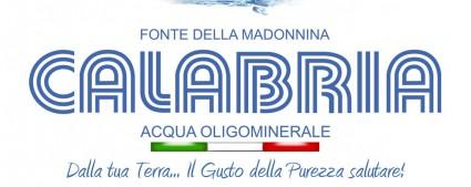 acqua_calabria.jpg