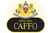 caffo-logo-1.png