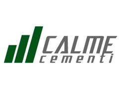 calme_cementi.jpg