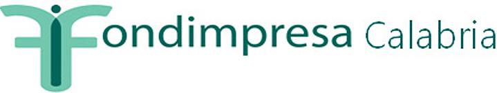 logo_fondimpresa_calabria-1.jpg