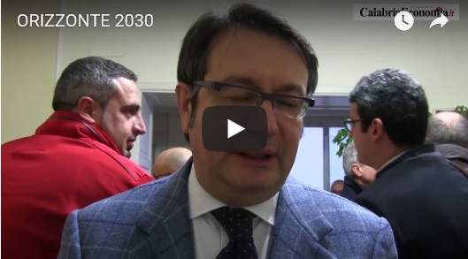 Video interviste Roadshow Orizzonte 2030
