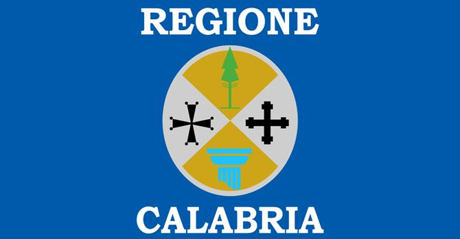 regione-calabria.jpg