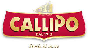 callipo.png