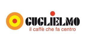 guglielmo_caffe.jpg